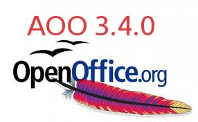 Logo%20AOO%203.4.0%20Open%20Office.jpg
