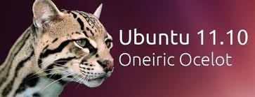 ubuntuoneiric ocelot.jpg