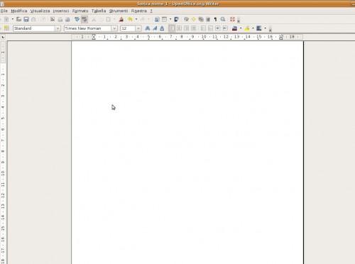 schermata iniziale writer.jpg