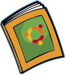 manuali.jpg