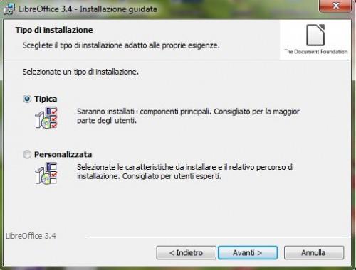 setupguidato libre office 3.4.5 3.JPG