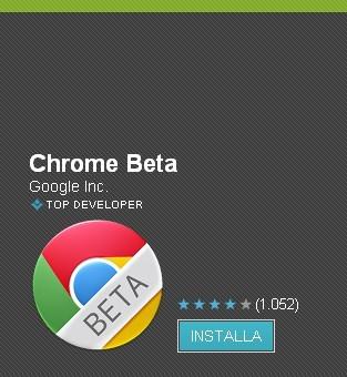 chrome beta1.jpg