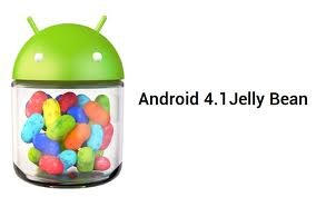 android 4.2.jpg