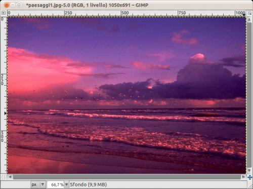Schermata-*paesaggi1.jpg-5.0 (RGB, 1 livello) 1050x691 – GIMP.png