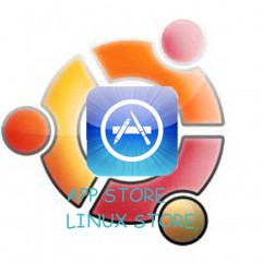 linux app.jpg