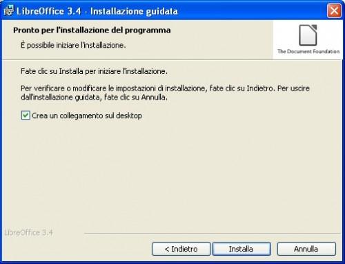 liberoffice 7.jpg