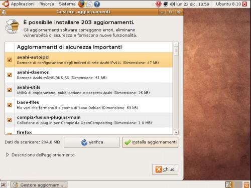 2installazione aggioramenti ubuntu.jpg
