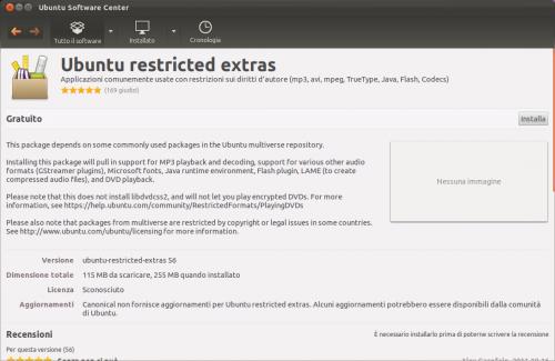Ubuntu Software Center_011.png
