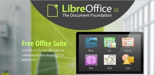 libre office.JPG