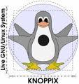 knoppix.jpg