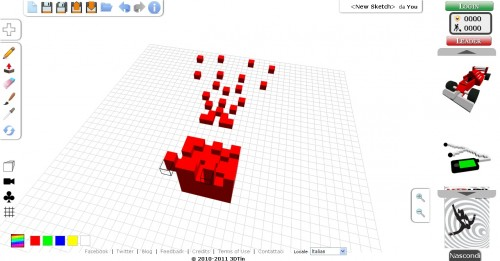 3D model chrome.jpg