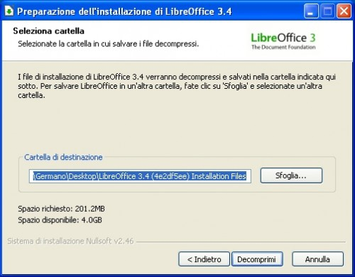 liberoffice 3.jpg