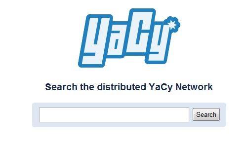 YaCy.JPG