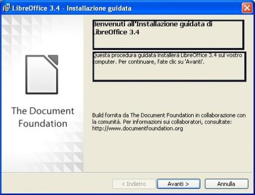 liberoffice 4.jpg