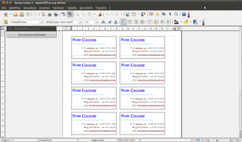Schermata-Senza nome 2 - OpenOffice.org Writer.png