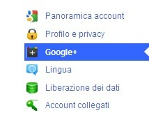 google + impostazioni.jpg