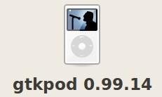 icona ipod.jpg