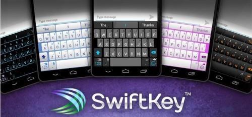 swift key.jpg