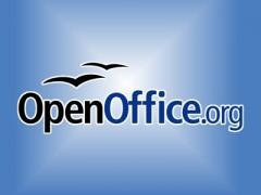 logo openoffice.JPG