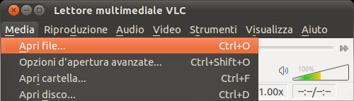 Schermata-Lettore multimediale VLC-1.png