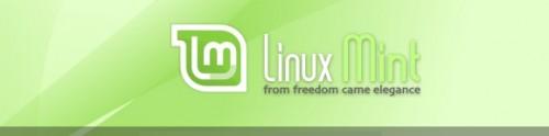 linuxmint.jpg