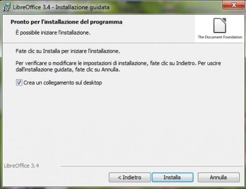 setupguidato libre office 3.4.5 4.JPG
