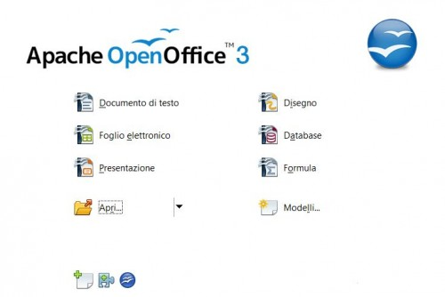Apache Open office.JPG