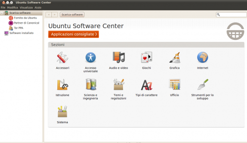 ubuntu software center.png