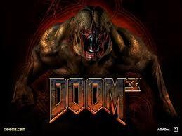 doom3.jpg