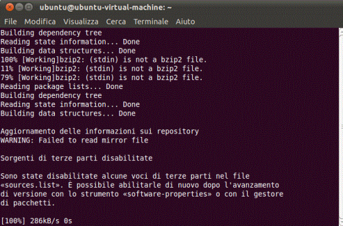 aggiornamento ubuntu.png