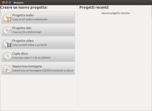 Brasero_013.png