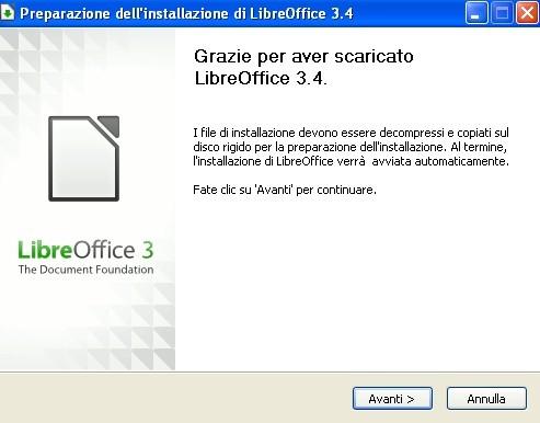 liberoffice 2.jpg