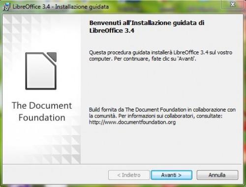 setupguidato libre office 3.4.5 1.JPG