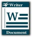 writer.jpg