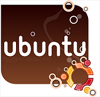 ubuntu-splash-brown.png