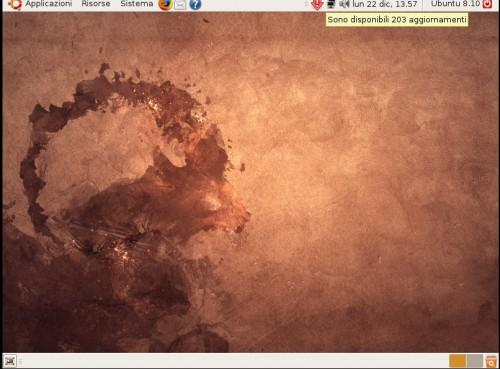 1installazione aggiornamenti ubuntu.jpg