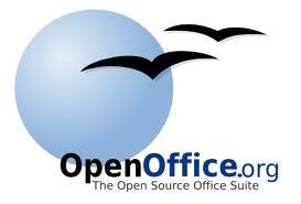 openoffice.jpg