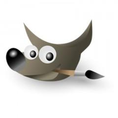 gimp-logo.jpg