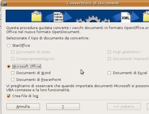 decidere file da convertire.jpg
