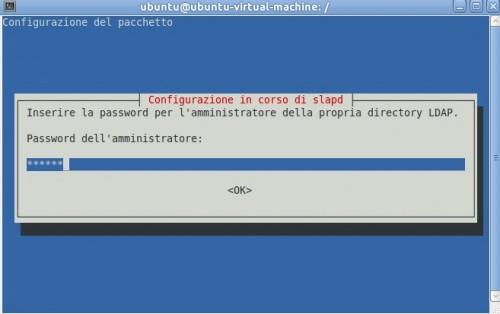 password openldap.jpg