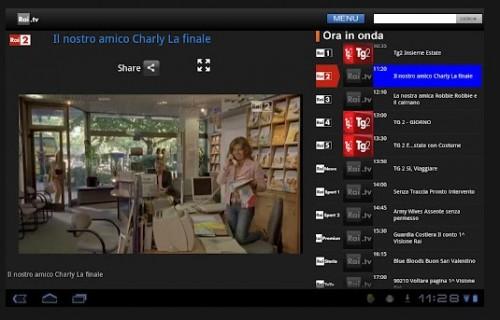 rai tv on android.jpg