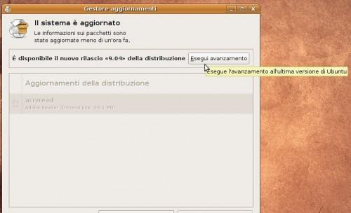 aggiurnamento versione ubuntu.jpg