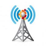 logo ubuntu wireless.jpg