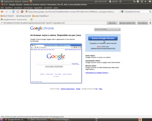 scarica google chrome.png