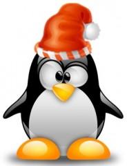 pinguino natalizio.jpg