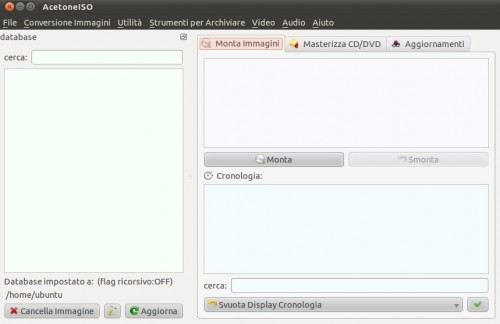 schermata programma.jpg