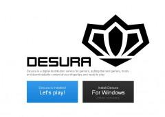 desura games.jpg