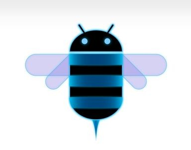 android scacchi, giochi android