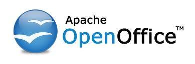 openoffice windows 8,apache openoffice