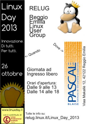 425px-Invito_LD-2013.png